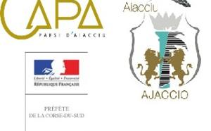 Lancement de l'appel à projet du Contrat de Ville du Pays Ajaccien pour l'année 2020