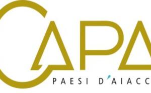 Lancement de l'appel à projet CISPD 2020