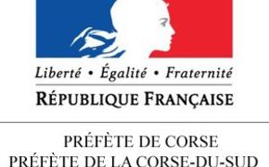 Appel à projets au titre du FIPD 2020 (Fonds Interministériel de Prévention de la Délinquance et de la Radicalisation)