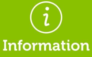 INFORMATIONS UTILES pour les personnes en difficulté avec les outils numériques