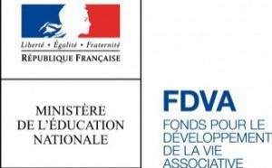 Appels à projets FDVA 2020