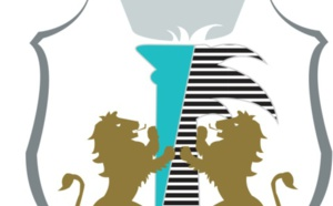 Avis d'appel public à concurrence pour l'installation de stations de trotinettes électriques