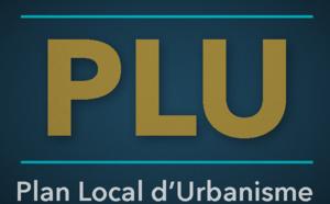 Mise à disposition du public du dossier de modification simplifiée n° 1 du Plan Local d'Urbanisme
