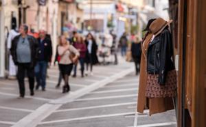 Autorisation d'ouverture des commerces les dimanches à partir du 29 novembre 2020