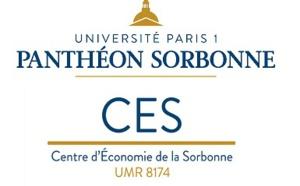 6ème consultation nationale du monde associatif organisée par le Centre d'Economie de la Sorbonne