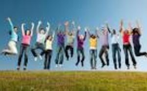 Appel à projets: Education populaire pour et par les jeunes : pratiques numériques, lieux innovants et médias des jeunes.