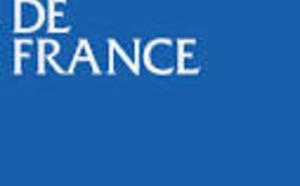 """Appel à projets """"Ensemble, partageons les fêtes de fin d'année"""" : Fondation de France."""