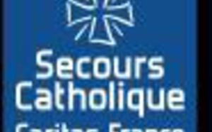 Appel à Bénévolat pour le Secours Catholique