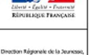 """Appel à projets """"Fonds d'Expérimentation pour la Jeunesse"""""""