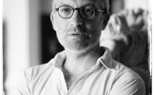 """Jeudi 12 mars 18h30 Lecture de l'ouvrage """"Murtoriu"""" de Marc Biancarelli à la Bibliothèque Municipale"""