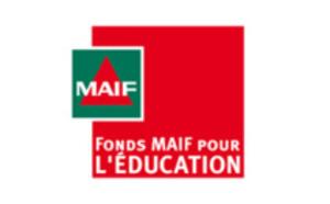 Le fonds MAIF pour l'éducation lance son appel à projets 2015