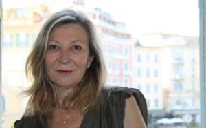 Entretien avec Nicole Ottavy, le PLU en questions