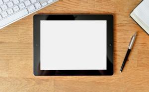 Les accueils périscolaires  à l'ère du numérique