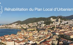 Communiqué 18 mai 2016 - Réhabilitation du PLU - Arretés de la Cour d'Appel Administrative de Marseille