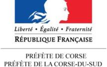 Appel à projets au titre du FIPD 2019 (Fonds Interministériel de Prévention de la Délinquance et de la Radicalisation)