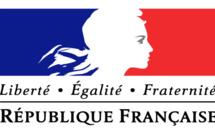 Interdiction d'emploi du feu en Corse du sud du 4 au 6 juin 2020