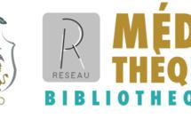 Programme d'animations du réseau des bibliothèques et médiathèques pour la semaine du 18 au 23 janvier