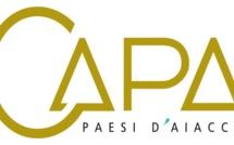 Enquête Prévention des Déchets CAPA