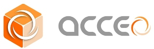 https://www.acce-o.fr/client/ajaccio/